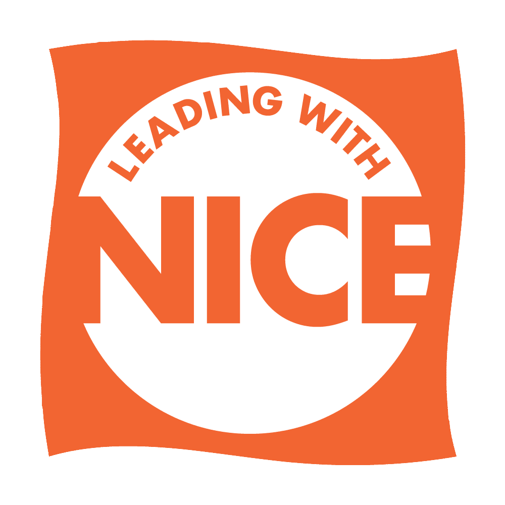 Leading With Nice