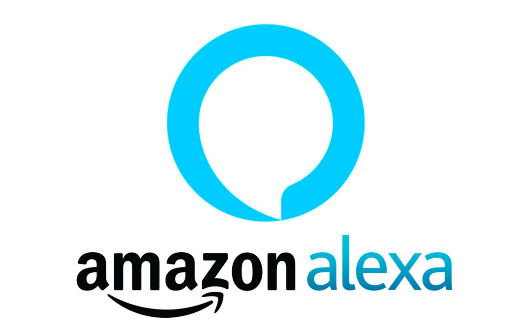 Leading With Nice Daily on Alexa